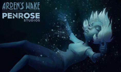Penrose_Studios_Arden_s_Wake_03s.jpg